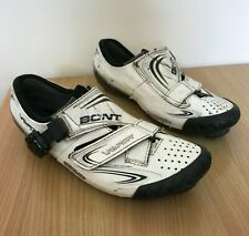 BONT VAYPOR Cycling Shoes - Size 8 / 42
