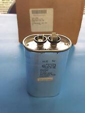GE Oil Capacitor 17.5UF 370VAC, 21L3117FB (5910-01-064-9102)