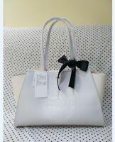Samantha Thavasa COLORS Official Disney Cinderella Princess Shoulder Shopper Bag
