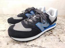3c8348a7ff34a New Balance x JCrew Collaboration 574 sneakers deep blue 11 K3982 $100 LYH