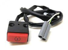 Starter Schalter Knopf für Vespa PK 50 80 125 S XL, T5 / Elestart
