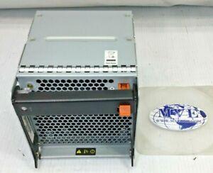 LOT OF 4 NETAPP 411-00027+A0 X8533A-R5 X8535A-R6 FAN ASSEMBLY PLUG IN MODULE