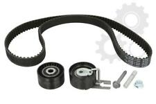 Courroie De Distribution /& Kit Pompe à eau FAI TBK177-6409 Ford Volvo 1.6 16 V 1596CC