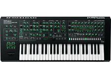 Roland System-8 PLUG-OUT-Synthesizer - OVP & NEU