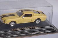 FABBRI SHELBY GT-500-KR 1968 1:43