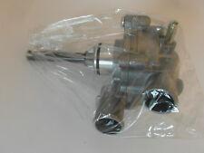 Pompe à L'Eau 17400-47H00 Suzuki Gsxr 1000 K9 L0 L1 L2 L3 L4 L5 L6 2009-2016