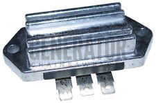 Voltage Regulator Rectifier For Bolens 1700 5017G H QT17 1666 Garden Tractors