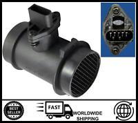 Mass Air flow Sensor FOR BMW 3 Series E46, 7 Series E38, Z3 E36 0280217124