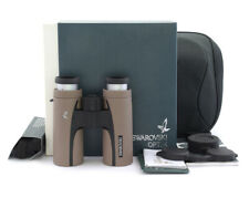 Swarovski CL Companion 8x30 Binoculars