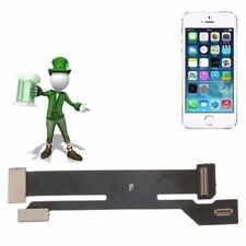 iPHONE 5C Testing Flex Cable Test Digitizer Touch Screen LCD Display - #182334