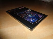 Marvel - Ultimates - Omniversal - Ultimate Graphic Novel Collection - New Sealed