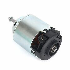 Heater Blower Motor LHD or RHD For Nissan X-Trail T30 2001-2007 27225-8H31C