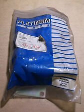 NEW Platinum Parts 81-91 Chevy P-Up LH 1170008 *FREE SHIPPING*