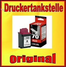 Original lexmark 70 Jetprinter 3200 5700 7200 Z11 Z31 Z42 Z51 Z52 Z82 X63 73 80