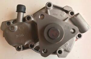 Pompa Dell' Acqua Di Raffreddamento Del Motore per RENAULT R 20 R 25 R 30