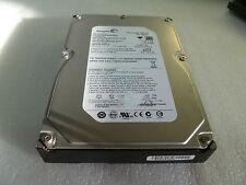 SEAGATE 7200.10 ST3750640AS 750GB SATA HARD DRIVE P/N:9BJ148-305 F/W:3.AAE