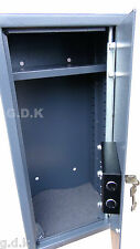 X-LARGE, AMMUNITION SAFE, FOR SHOTGUNS/RIFLES/ AMMO SAFE, GUN CABINET,LARGE SAFE