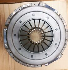 BBP-F102 Pressure Plate For Ford Mustang 4.6L/5.0L V8 94 95 96 97 98 99 00 01