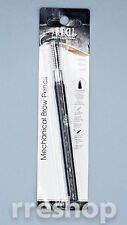 Ardell Professional Mechanical Brow Pencil 0.007 oz