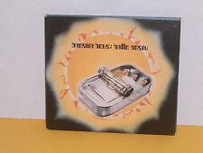 CD - BEASTIE BOYS - HELLO NASTY