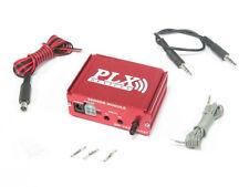 PLX Vacuum/Boost Pressure Sensor Module Controller for DM-6 & DM-100 Multi-Gauge