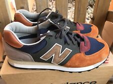 New Balance 575 Surplus Pack Made In UK Sz 11 Exc Cond! M575SP kith fieg