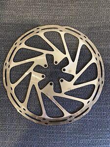 SRAM Centreline 200mm Disc Rotor
