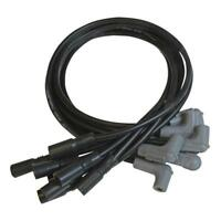 Taylor Cable 36271 409 Pro Race Ignition Wire Bulk Roll Spiral-Wound 10.4mm