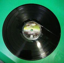 "Dire Straits ""Brothers In Arms"" Album Vinyl 12"" 33rpm 1985 Philippines"