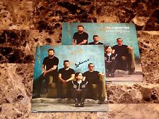 The Cranberries Rare Autographed CD Signed Something Else Dolores O'Riordan COA
