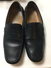 Bally mens shoes 11... only wore them a few times!!!