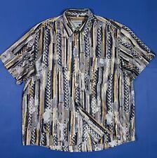 e99664aaa3 Camicie casual e maglie da uomo a manica corta multicolore taglia ...