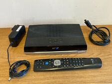 BT TV SPORTS Humax DTR-T2100 500GB YouView Recorder Unit Hard Drive HDD Freeview