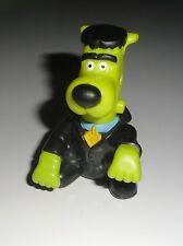 BURGER KING Scooby - Do Frankenstein Monster Sorpresina Minifigure SCoobydo