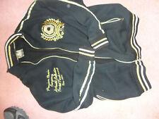Vintage Southpole Non Hoodie Jacket Xl