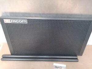 Facom JET.A6M3 Verticale Aufhängetafel per JETM3, 1 Pezzo, I02913