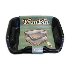 TRIM bin  Seed & Pollen Separator Hydroponics Trimming Lap Tray