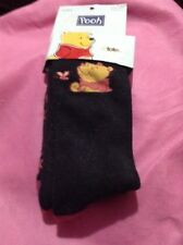 Winnie The Pooh Totes Slipper Socks