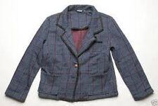 Hurley Madeleine Blazer Jacket (M)