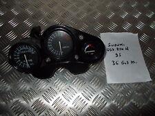 Suzuki 750 GSXR - Compteur / Tableau Bord