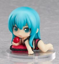 Vocaloid 3'' Miku Underwear Nendoroid Petit Miku Selection Trading Figure NEW
