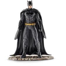 Figurines et statues jouets de héros de BD Schleich comics, super-héros