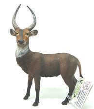 S20) NUOVO COLLECTA (88562) Waterbuck Waterbuck Antilope Antilope