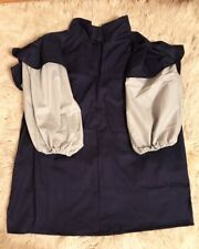 Midieval  Celtic Renaissance Sca Viking Larp Tunic Shirt