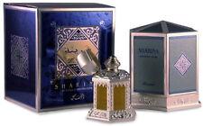 Dhan Al Oudh Mukhallat Sharina By Rasasi 30ml Perfume Oil -Musky 100%Original