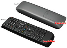 Vizio 3 Device Universal Remote Control XRU110 TV Cable Box Bluray DVD