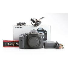 Canon EOS 7D + Sehr Gut (230402)