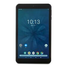 ONN Android Tablet 8 2GB Ram + 16GB Rom Android 8.1 Go...
