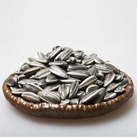 100 pcs Premium Quality Ai Weiwei Porcelain Sunflower Seeds LONDON TATE MODERN