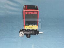 Cilindretto frizione Nissan Pick Up Terrano Terrano II 30620-V6321 Sivar N136304